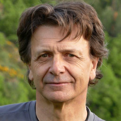 AQUARELLES Pascal GALVANI